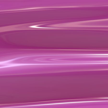 shiney: Smooth glossy reflective surface texture abstract illustration Stock Photo