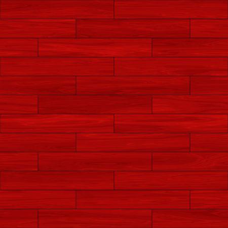 interlinked: Suelo de parquet de madera patr�n de superficie perfecta textura de fondo  Foto de archivo