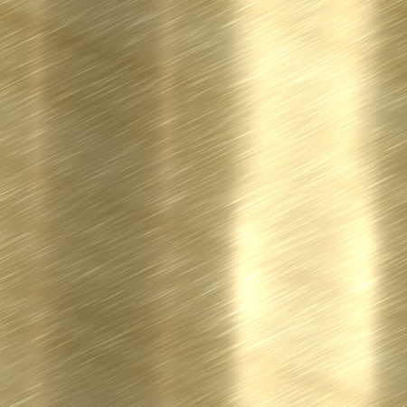 shiny metal background: Texture background illustration of brushed glossy metal surface