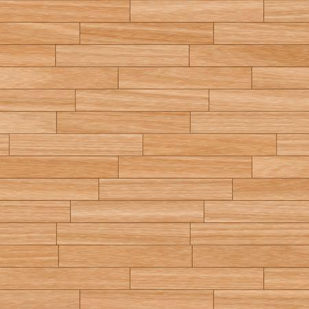 tile flooring: Wooden parquet flooring surface pattern texture seamless background