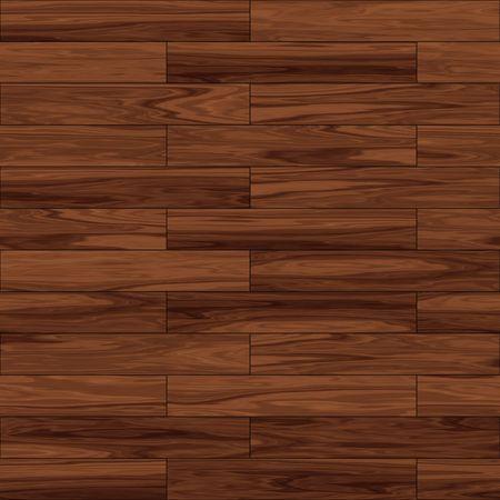 interlinked: Parquet de madera patr�n de superficie de textura de fondo sin fisuras