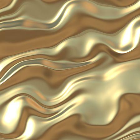 Textura de tela de seda, suave superficie de tela de satén Foto de archivo - 3725316