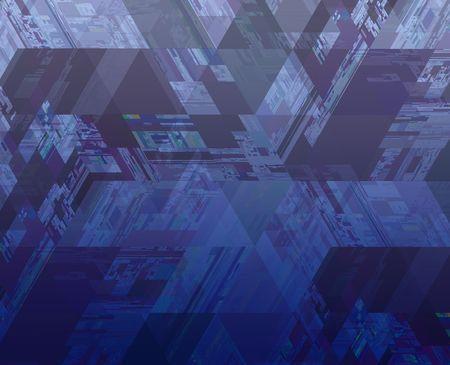 hightech: Hi tech pattern abstract wallpaper background design