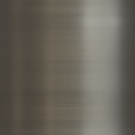 Brushed smooth glossy metal surface texture background illustration Stock Illustration - 3782703