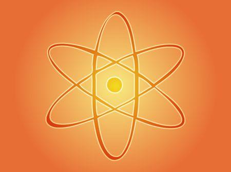 radium: Atomic symbol Stock Photo