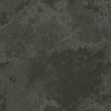 seamless tile: Marble material texture seamless background tile pattern Stock Photo
