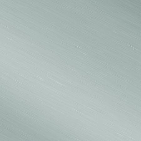 Brushed metal surface texture seamless background illustration  Stock Illustration - 3857328