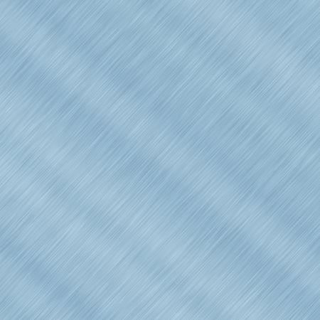 Brushed metal surface texture seamless background illustration Stock Illustration - 3857246