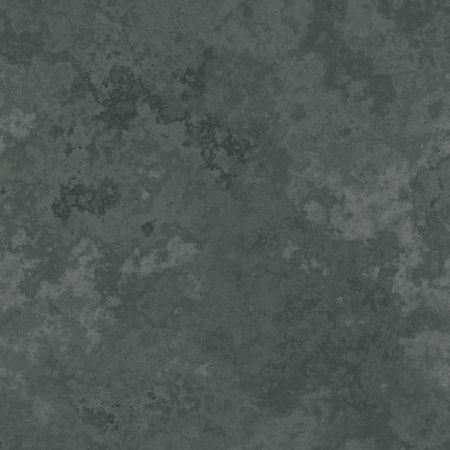 Marble material texture seamless background tile pattern Stock Photo - 3902515
