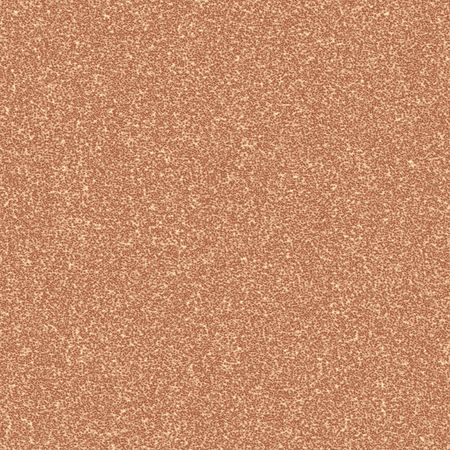 Cork board texture seamless background material pattern Stock Photo - 3902539