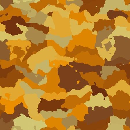 camoflage: Camouflage pattern autumn desert colors design graphic wallpaper texture