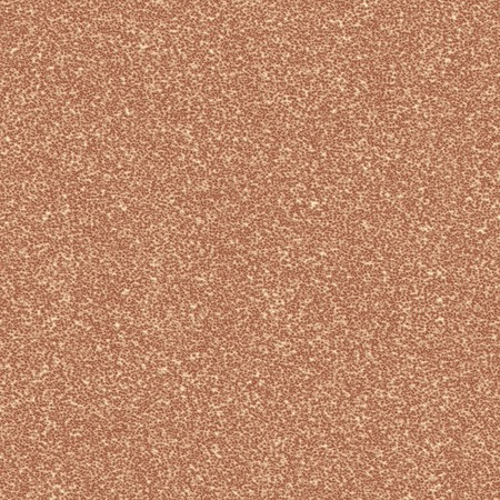 cork: Cork board texture seamless background material pattern Stock Photo