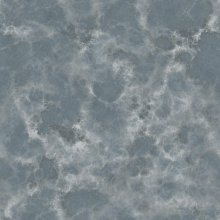 Background texture of patterned marble stone surface photo