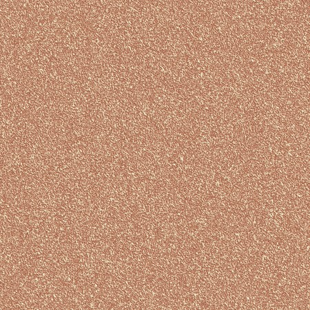 Cork board texture seamless background material pattern Stock Photo - 4002210