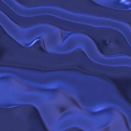 sheen: Silk fabric texture, smooth satin cloth surface Stock Photo