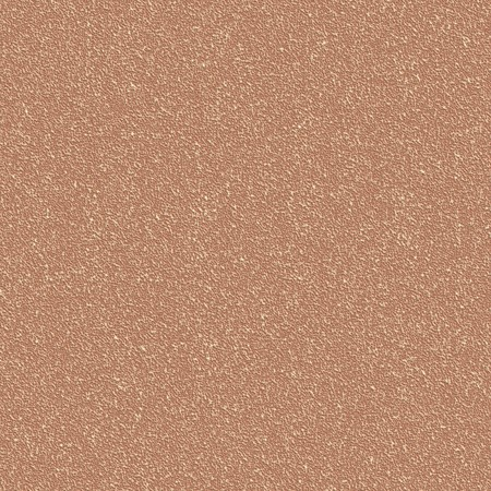 Cork board texture seamless background material pattern Stock Photo - 4430789