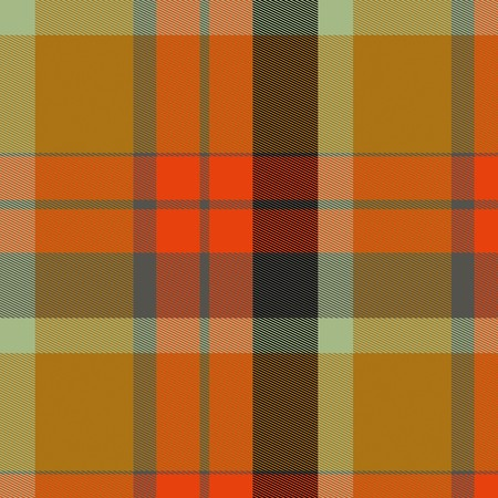 Tartan Scottish plaid material pattern texture design