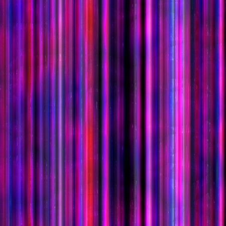 chromatic: Rough glossy color streak texture, background illustration