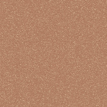 Cork board texture seamless background material pattern Stock Photo - 4523033