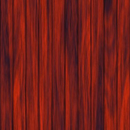 interlinked: Madera de textura de fondo de planchas de madera ilustraci�n