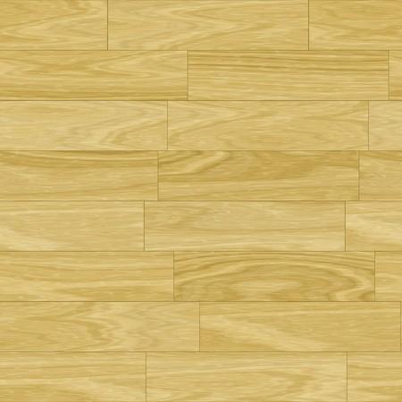interlinked: Fondo transparente de textura de patr�n de superficie de suelo de parquet de madera  Foto de archivo