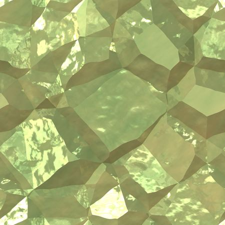sharp: Crystalline mineral and metal shiny faceted ore deposits