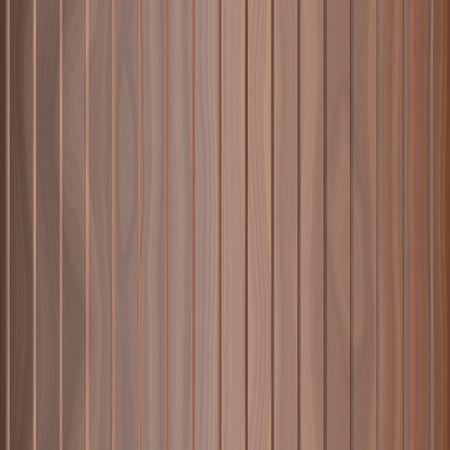 interlinked: Paneles de madera barnizada buen patr�n de superficie de textura de fondo sin fisuras con suelo de baldosas Foto de archivo