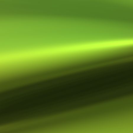 Abstract wallpaper illustration of wavy flowing energy and colors illustration