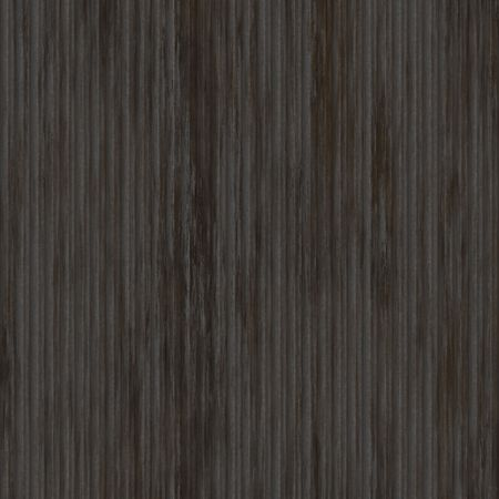 Corrugated metal surface with corrosion seamless texture photo
