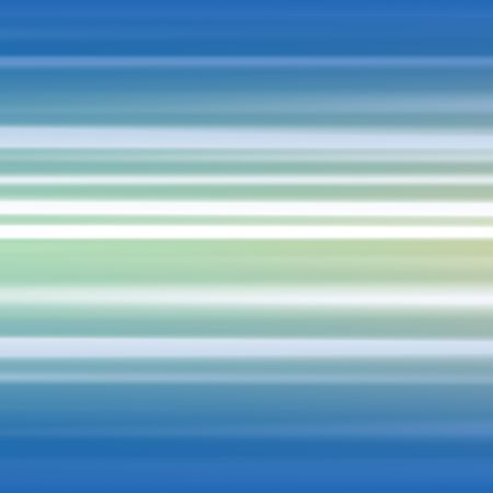 Glowing colored light streaks, horizontal lines abstract Stock Photo - 4742847