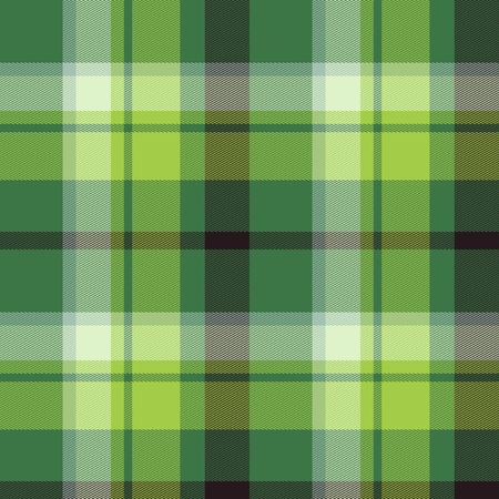 Scottish tartan plaid matériel texture pattern design