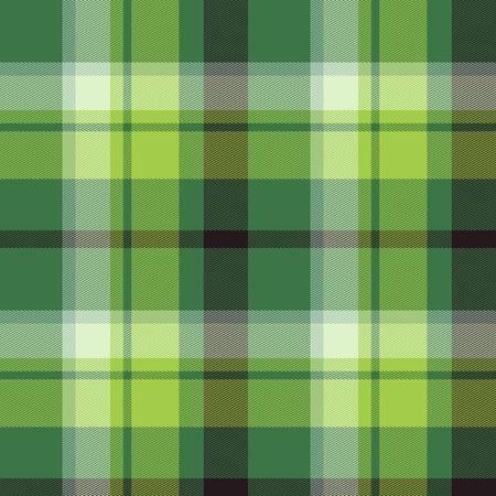 Scottish tartan plaid material pattern texture design