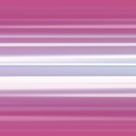 blurring: Glowing colored light streaks, horizontal lines abstract
