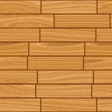 Wooden parquet flooring surface pattern texture seamless background