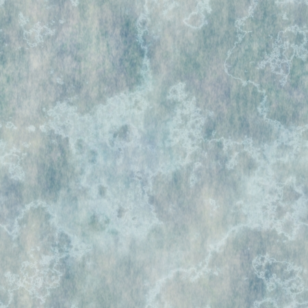 scarred: Marble material texture seamless background tile pattern Stock Photo