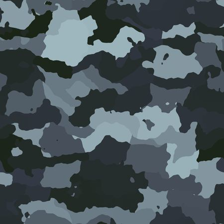 camoflage: Camouflage pattern, graphic wallpaper texture design in various colors