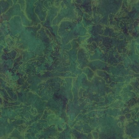 Marble material texture seamless background tile pattern Stock Photo