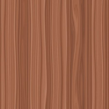 wood texture background: Wood texture background illustration, seamless tiling surface Stock Photo