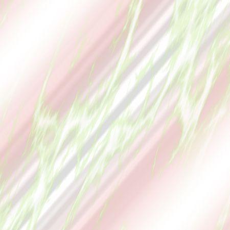 aura energy: Energy beam, abstract aura light effect illustration