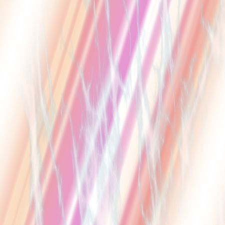 pulsing: Energy beam, abstract aura light effect illustration