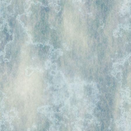 veiny: Material de textura de m�rmol de fondo sin fisuras de baldosas patr�n Foto de archivo
