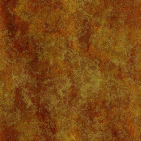veiny: M�rmol textura material sin motivos de fondo de azulejos