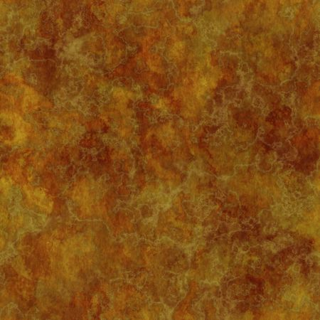 pitted: Marble material texture seamless background tile pattern Stock Photo