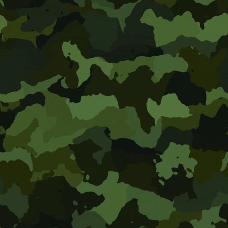 camouflage pattern: Camouflage pattern, graphic design texture carta da parati in vari colori