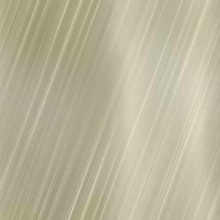 Brushed glossy metal surface, scratched texture background photo
