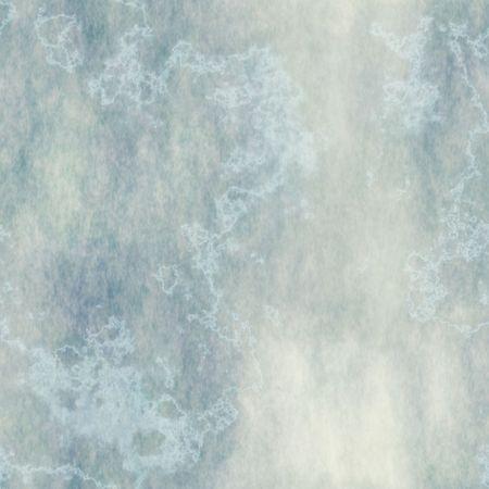 polished: Material de textura de m�rmol de fondo sin fisuras de baldosas patr�n Foto de archivo