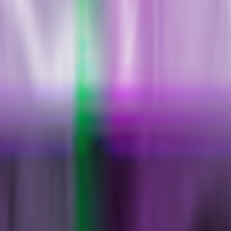 whirling: Glowing color energy aura, Abstract wallpaper illustration Stock Photo
