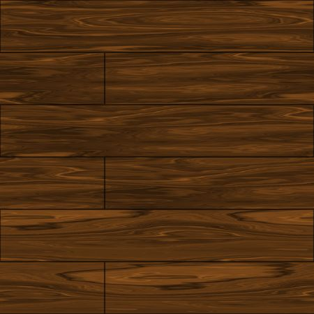 Wooden parquet flooring surface pattern texture seamless background photo