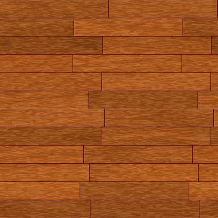 tiling: Wooden parquet flooring surface pattern texture seamless background
