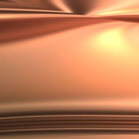 whirling: Abstract wallpaper illustration fluid smooth flowing colors Stock Photo